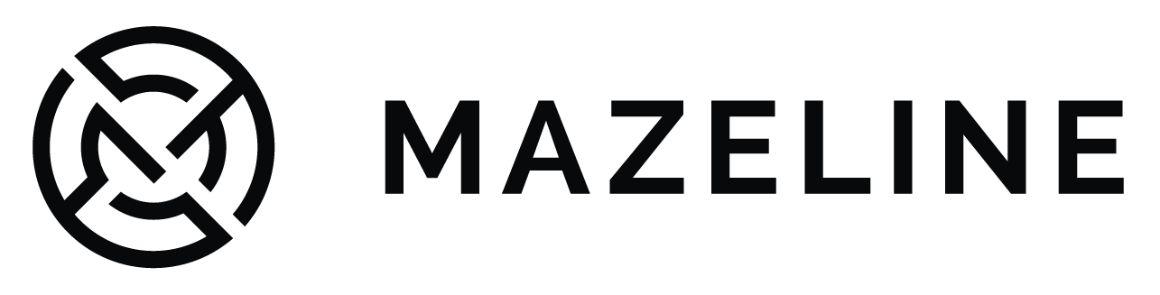 mazeline | design marketing agentur